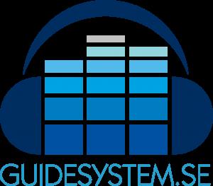 Guidesystem.se