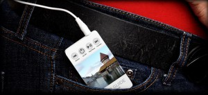 AudioConexus-Souvenir-Audio-Guide