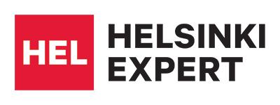 finland_helsinki_expert