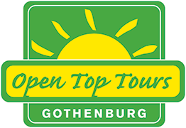 sweden_open_top_tours_gothenburg